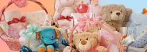 Подарок для новорожденного