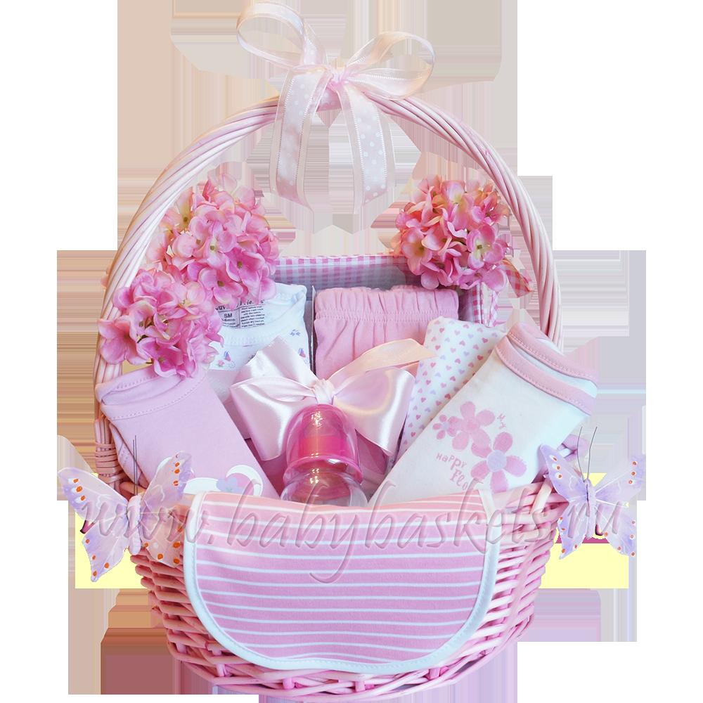 Подарки для новорожденных девочек в спб 15